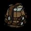 Cork Barrel.png