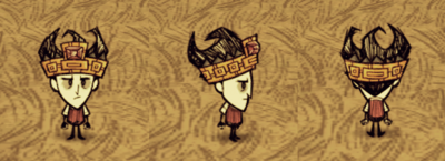 Thulecite Crown Wilson.png