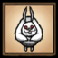 BunnymenIcon.png