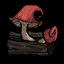 Mushroom Planter.png