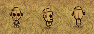 Chilled Amulet WX-78.png