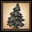 Icon ForestPetrification.png