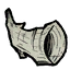Beefalo Horn.png