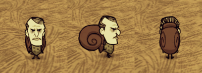 Snurtle Shell Armour Maxwell.png