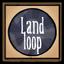 LandLoop.png