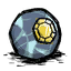 Yellow Moonlens.png