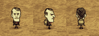 Insulated Pack Maxwell.png