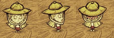 Beekeeper Hat Wendy.png