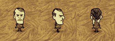 Log Suit Maxwell.png