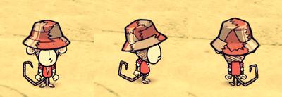 Snakeskin Hat Wilbur.png