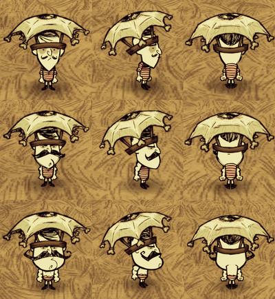 Eyebrella Wolfgang.png