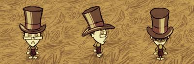 Top Hat Wickerbottom.png