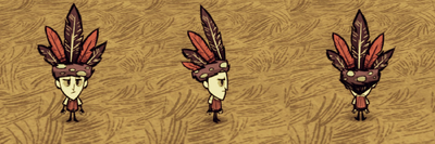 Feather Hat Wilson.png