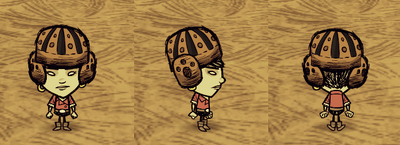 Football Helmet Walani.png