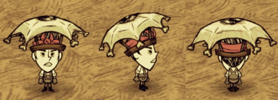 Eyebrella Winona.png