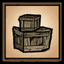 CrateIcon.png