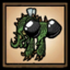 DragonflyIcon.png