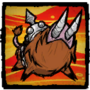 Forge Accomplishment Down But Not Snout.png