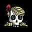Wendy's Skull.png
