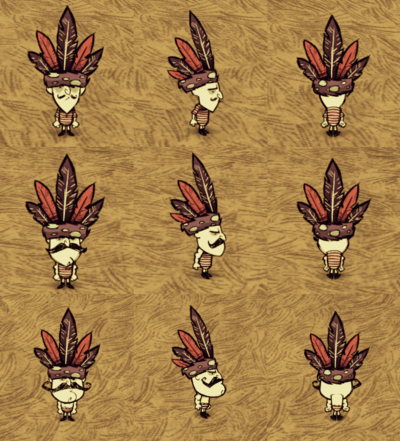 Feather Hat Wolfgang.png