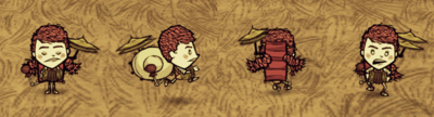 One-man Band Wigfrid.png