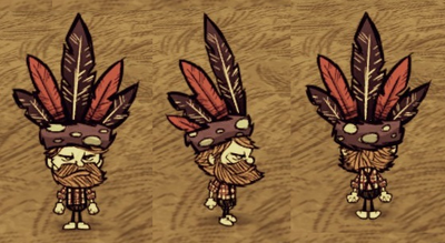 Feather Hat Woodie.png