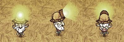 Miner Hat Woodlegs.png