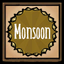 MonsoonIcon.png