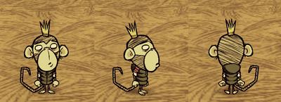 Puffy Vest Wilbur.png