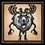 DeerclopsIcon.png