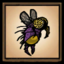 PoisonMosquitoIcon.png