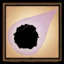 MeteorFrequencyIcon.png