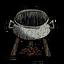 Crock Pot.png