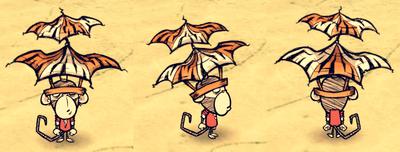 Dumbrella Wilbur.png