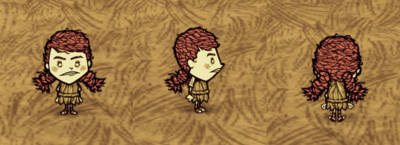 Grass Suit Wigfrid.png