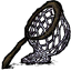 Bug Net.png