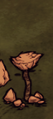 Round marble tree mined.png