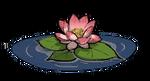 Lotus Plant.png
