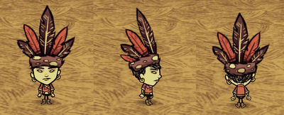 Feather Hat Walani.png