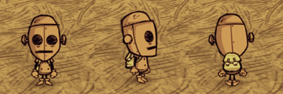 Backpack WX-78.png
