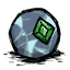 Green Moonlens.png