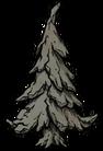 Petrified Tree Medium.png