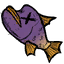 Purple Grouper.png