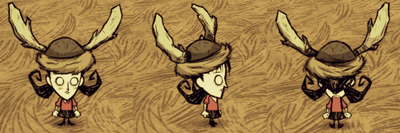 Beefalo Hat Willow.png