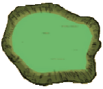 Cave Pond.png