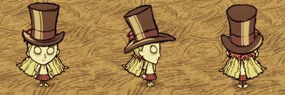 Top Hat Wendy.png