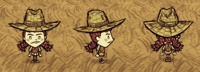Straw Hat Wigfrid.png