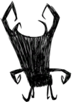 Nightmare Throne.png