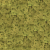 Slimey Turf Icon.png