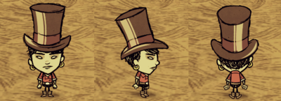Top Hat Walani.png
